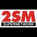 2SM-Logo