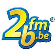 2bfm-Logo