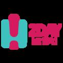 2DayFM-Logo
