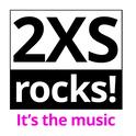 2XS Rocks-Logo