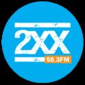 2XX-Logo
