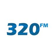 320 FM-Logo