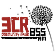 3CR-Logo