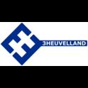 3Heuvelland-Logo