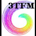 3TFM-Logo