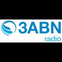 3ABN Radio-Logo