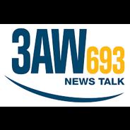 3AW-Logo