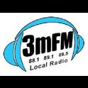 3MFM-Logo