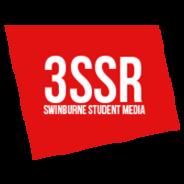 3SSR-Logo