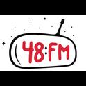 48FM-Logo