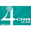 4CRB-Logo
