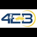 4EB-Logo