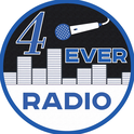 4EverRadio-Logo