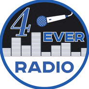 4EverRadio-Logo