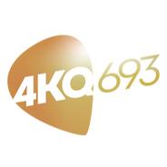 4KQ-Logo
