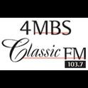 4MBS-Logo