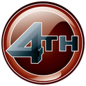 4th Room-Logo