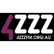 4ZZZ-Logo
