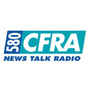 580 CFRA-Logo