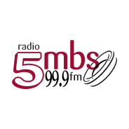 5MBS-Logo