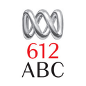 612 ABC Brisbane-Logo