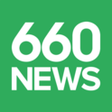 660 News CFFR-Logo