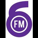 6FM-Logo