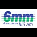 6MM-Logo