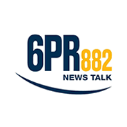 6PR-Logo