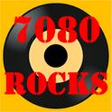 7080rocks-Logo