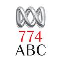 774 ABC Melbourne-Logo