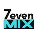7 Mix Radio-Logo