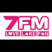 7 FM-Logo