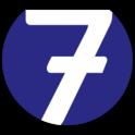 7radio-Logo