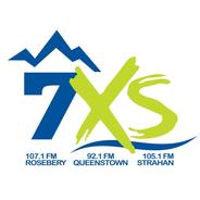 7XS-Logo