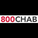 800 CHAB-Logo