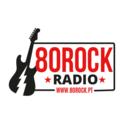 80ROCK-Logo
