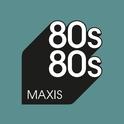 80s80s-Logo
