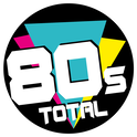 80s Total-Logo