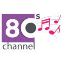80s Channel-Logo