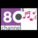 80s Channel-Logo