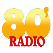 80s-Radio-Logo