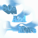 80s And More-Logo