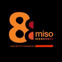 88miso-Logo