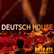 89.0 RTL Deutsch House