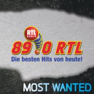 89.0 RTL-Logo