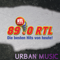 89.0 RTL-Logo