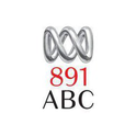 891 ABC Adelaide-Logo