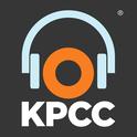 89.3 KPCC-Logo