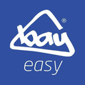 89.7 Bay-Logo